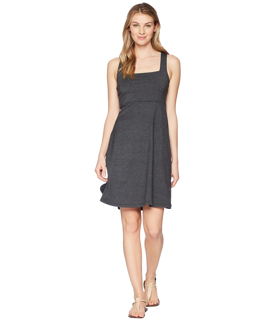 FIG Clothing - Ryo Dress (Cliff) Womens Dress