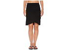 FIG Clothing Far Skirt