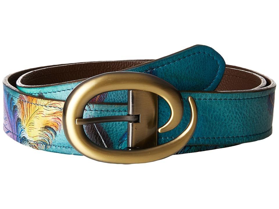 Anuschka Handbags - 1087 Waist Belt