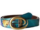 Anuschka Handbags 1087 Waist Belt