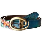 Anuschka Handbags Anuschka Handbags 1087 Waist Belt