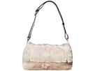 Furla Caos Medium Shoulder Bag