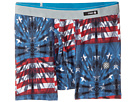 Stance Basilone Fitted Boxer Brief w/ Fly (Little Kids/Big Kids)