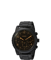 Fossil - CH3070