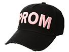 DSQUARED2 Prom Baseball Cap