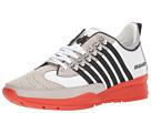 DSQUARED2 Runner Sneaker