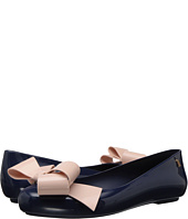 Melissa Shoes - Space Love IV