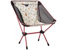 Big Agnes Helinox X Monro Chair Elite
