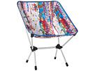 Big Agnes Helinox X Monro Chair One