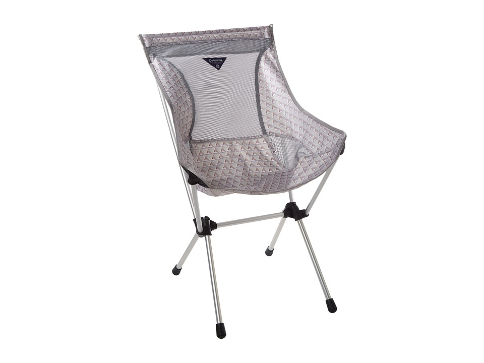 Big Agnes Helinox X Monro C& Chair (Grey Pattern) Outdoor Sports Equipment  sc 1 st  Nextag & Big Agnes Helinox X Monro Camp Chair (Grey Pattern) Outdoor Sports ...