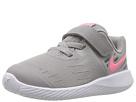 Nike Kids Star Runner TDV (Infant/Toddler)
