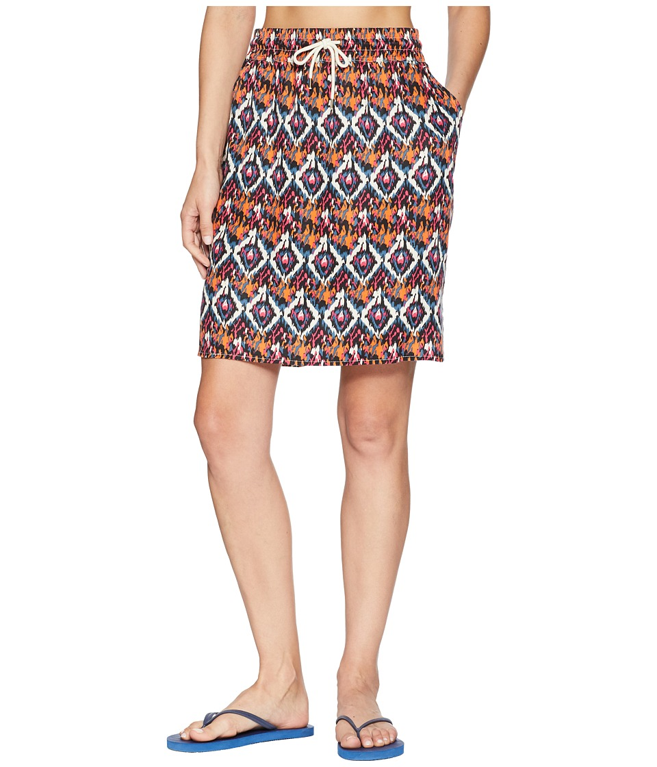KAVU Sunriver (Desert Paint) Women