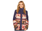 Roxy Torah Bright Jetty Block Snow Jacket