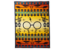 Pendleton Harry's Journey Jacquard Blanket (Kids)