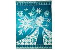 Pendleton Disney Frozen - Elsa's Courage Jacquard Blanket (Kids)