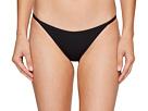 Tavik Antic Moderate Bikini Bottom