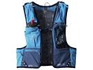 Ultimate Direction Adventure Vest 4.0
