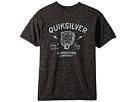 Quiksilver Kids Quiksilver Kids Old Cat Vibe Tee (Big Kids)