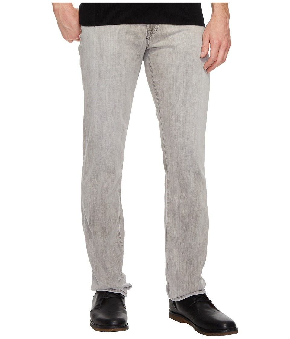 Agave Denim Classic Fit Jean in Gray (Gray) Men