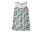 Roxy Kids Single Soul Print Dress (Toddler/Little Kids/Big Kids)