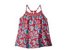 Roxy Kids Boomerang Love Dress (Toddler/Little Kids/Big Kids)
