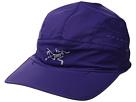 Arc'teryx Arc'teryx Incendo Hat