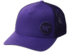 Arc'teryx Arc'teryx Patch Trucker Hat