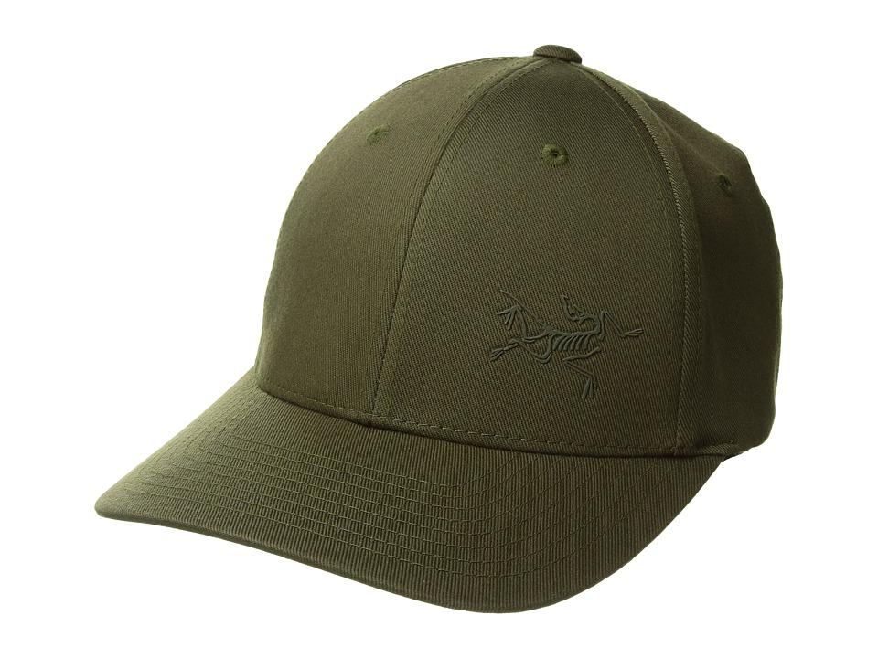 Arcteryx - Bird Cap (Gwaii) Caps