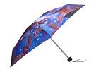 Hunter Space Camo Compact Umbrella