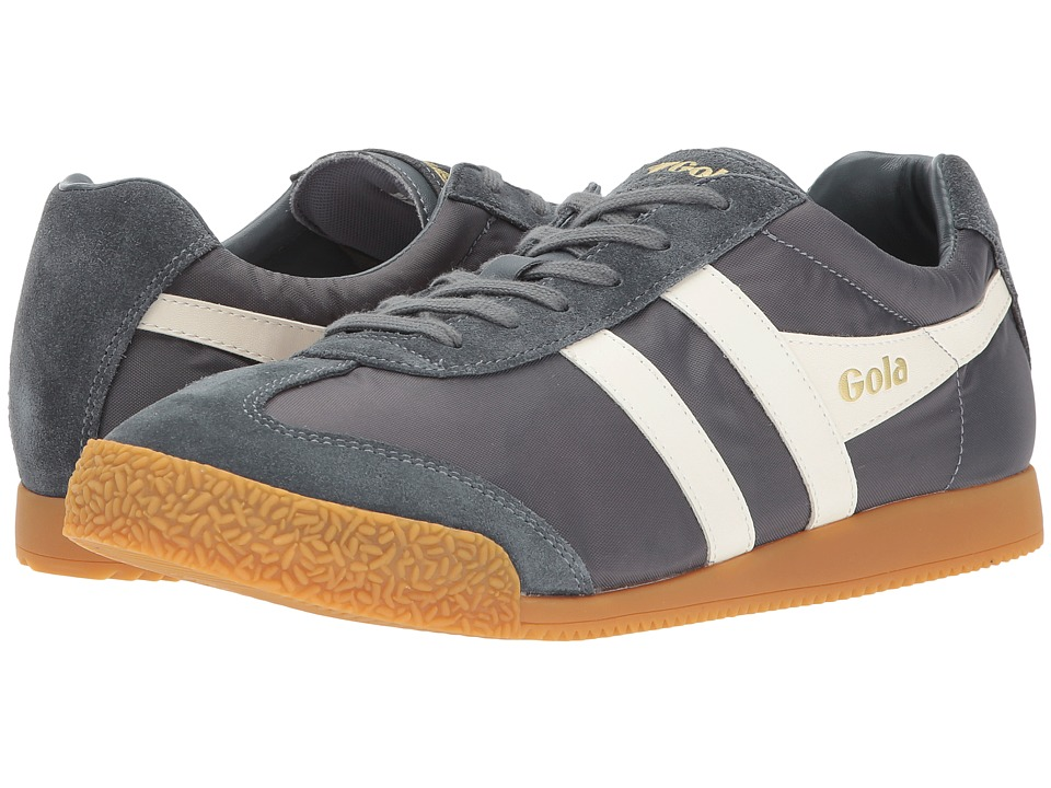 Gola - Harrier Nylon