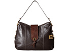Scully - Foster Hobo Handbag
