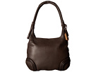 Scully - Lea Hobo Handbag