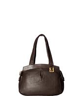 Scully - Carra Satchel Handbag