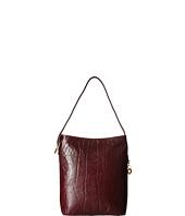 Scully - Selena Handbag