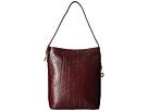 Scully Selena Handbag