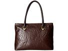 Scully Calico Handbag