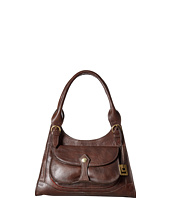 Scully - Charlotte Hobo Handbag