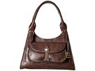 Scully - Charlotte Hobo Handbag