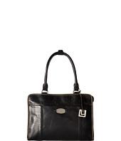 Scully - Laina Handbag