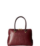 Scully - Calida Handbag