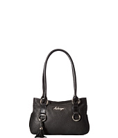 Scully - Fiona Shoulder Bag