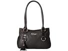 Scully Fiona Shoulder Bag