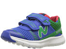 Naturino Sport 553 SS18 (Toddler/Little Kid/Big Kid)