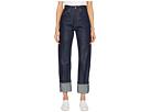 Levi's(r) Premium Vintage Clothing 1950s 701 Jeans