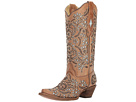 Corral Boots A3352