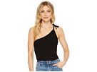 LNA One Shoulder Bodysuit