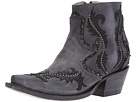 Corral Boots G1381