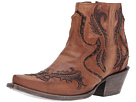 Corral Boots G1382