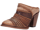 Corral Boots C3169