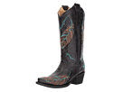 Corral Boots L5286